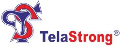 TelaStrong