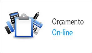 orcamento_online