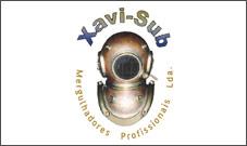 xavi-sub
