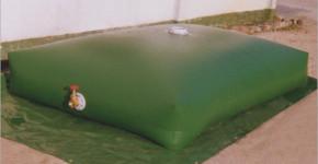 Reservatorio-de-agua-cubico-capa