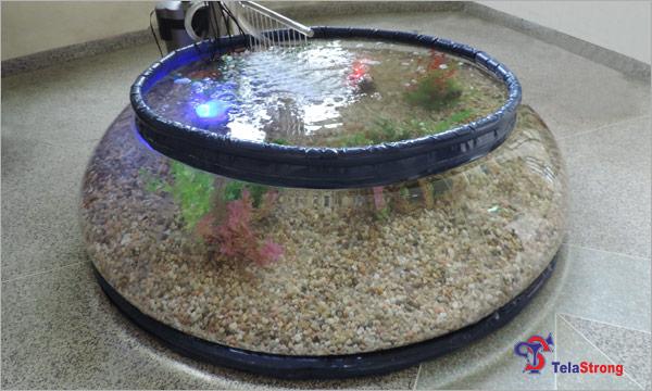 miniatura-de-reservatorio-de-agua