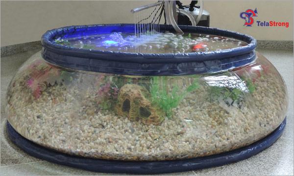 miniatura-de-reservatorio-de-agua2