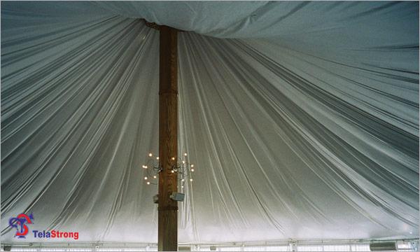 Forro-interior-de-tenda-conica