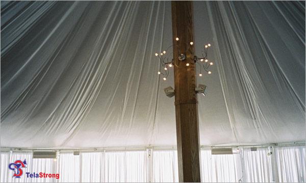 Forro-interior-de-tenda-conica1