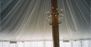 Forro-interior-de-tenda-conicacaa