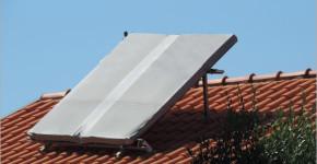 Coobertura-de-painel-solar-tela capa